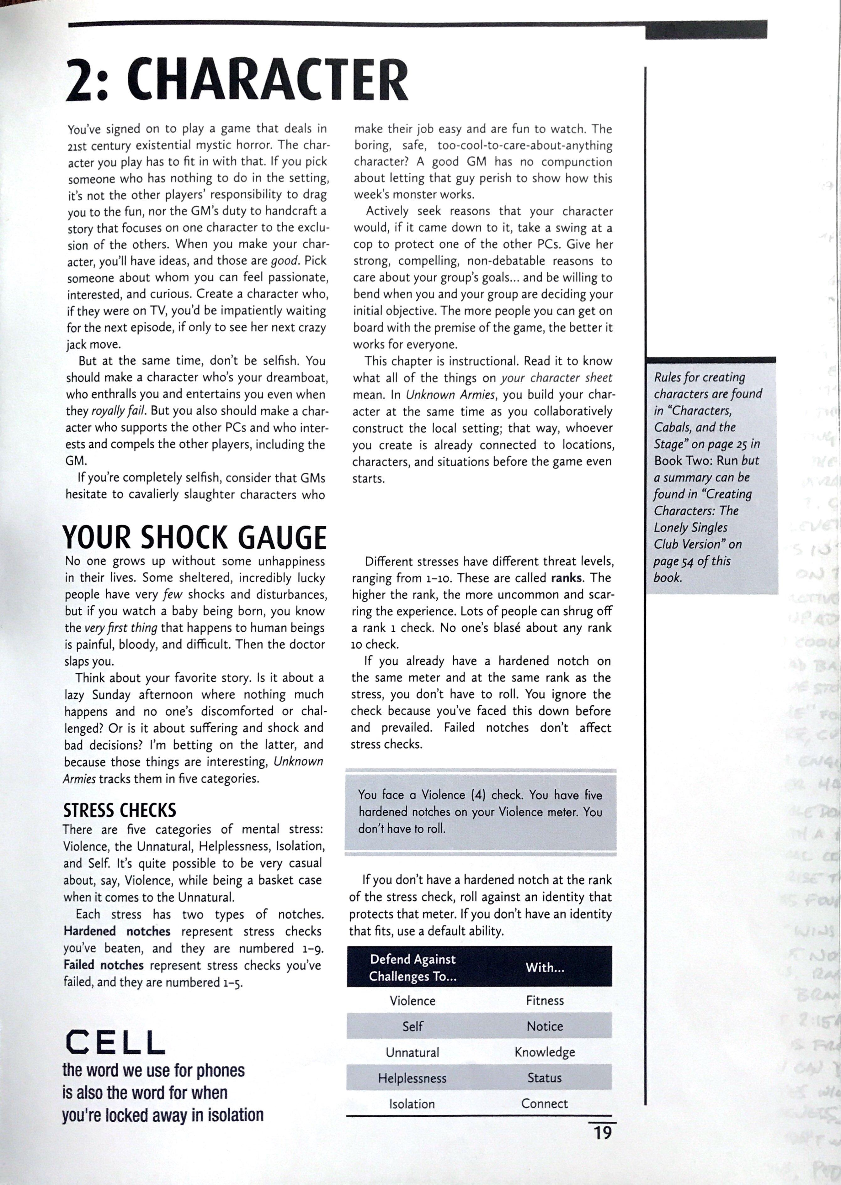 Unredacted operation dark heart pdf
