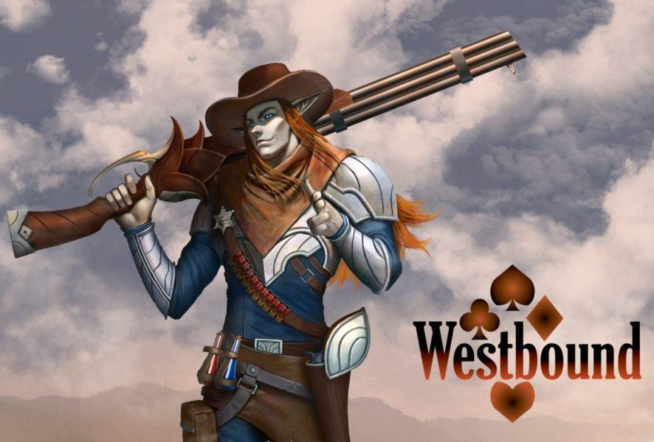 Cowboy_d1450-e1499091432956